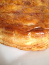 Galette-2013 0970