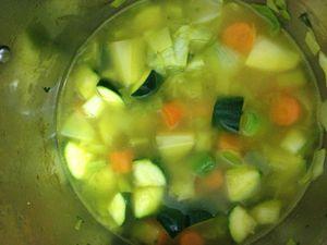 soupes-0348-copie-1.JPG