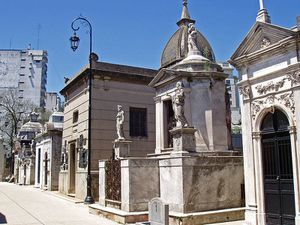 cimetiere_recoleta.jpg