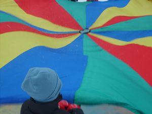parachute-012.JPG