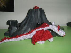 dragon--mamietour-.JPG