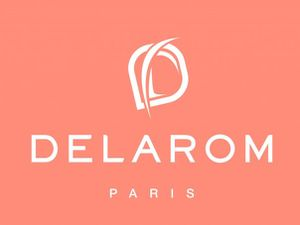 delarom-logo.jpg
