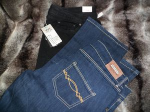 mango-jeans.JPG