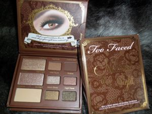 palette-too-faced.JPG