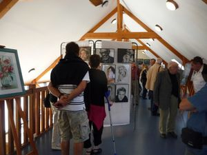 Expo Siouville 2011 (1)