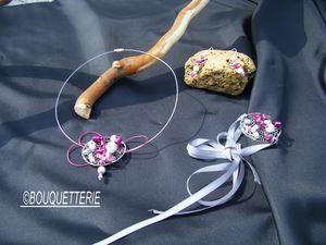 bijoux-salon-du-mariage-006.JPG
