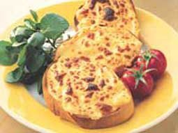 welsh-rarebit