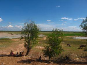 Cambodge 6244
