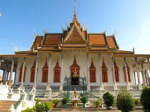 Cambodge 6357-copie-1