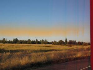 Patagonie 9836