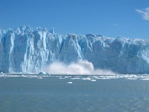 Patagonie 9979