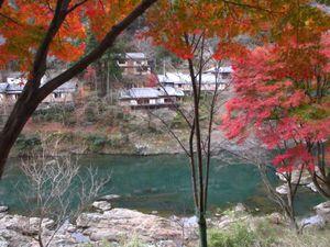 kyoto-nara 7120