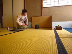 kyoto-nara 7237