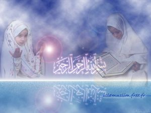 islamuslimje6-1-.jpg