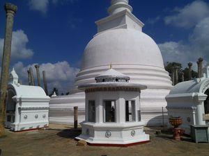 Sri-Lanka-2013 20130209 053316