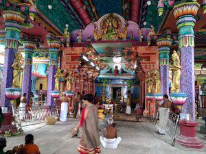 Sri-Lanka-2013-JAFFNA 20130211 064021