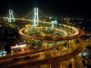 shangai-looping-bridge.jpg