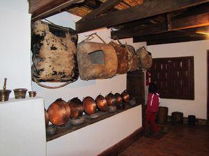Musée Santa Teresa 034