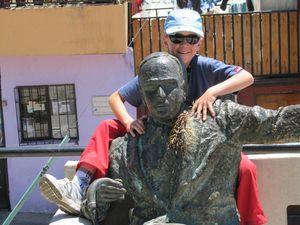 Valparaiso 11