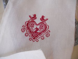 broderie rouge (2)