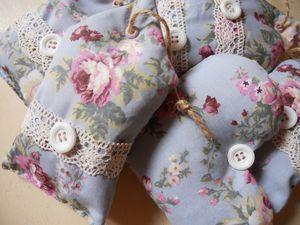 tissu fleuri style anglais le blog de atout coeur. Black Bedroom Furniture Sets. Home Design Ideas