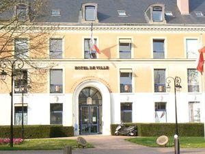 chateau-du-chenil.jpg