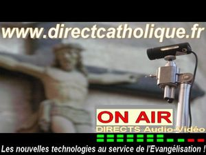 directcatholique logo 16-9 final