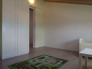 Chambre---Ikea-2.JPG