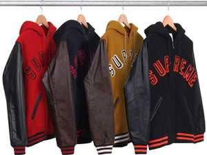 5-hooded varsity jacket 1345454897