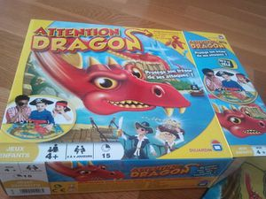 Attention-Dragon-copie-1.jpg