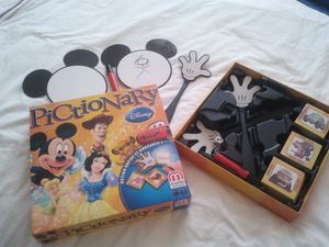 Pictionary-Disney-copie-2.jpg