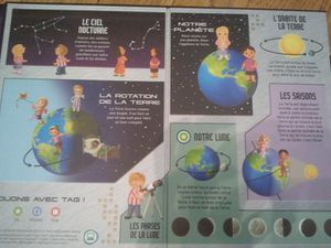 Carte-systeme-Solaire-Leapfrog-et-Maman-on-bouge.jpg