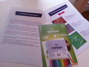 Maman-on-bouge-Concours-Canson.jpg