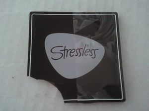 stressless-copie-1.jpg