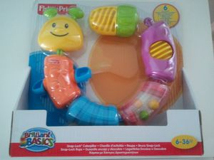 chenille-Fisher-Price.jpg
