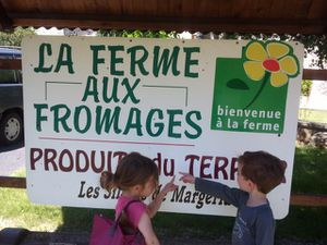 ferme-au-fromage.jpg