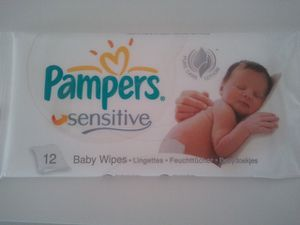 pampers-copie-1.jpg