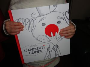 apprenti-clown.jpg