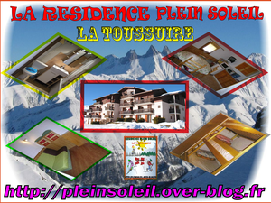 affiche-appartement-copie-1.png