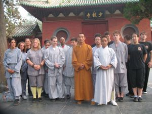 ShaolinSi 2011