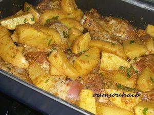 Pilons de poulet aux pices indiennes garam masala au four - Pilon de poulet a la poele ...