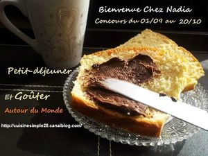 concours nadia
