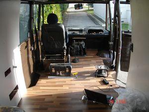 le camion indianperiplecit. Black Bedroom Furniture Sets. Home Design Ideas