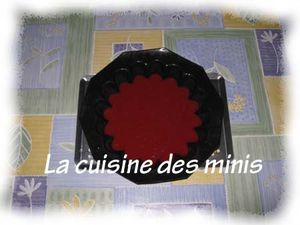 Charlotte-aux-fruits-rouges-01.jpg