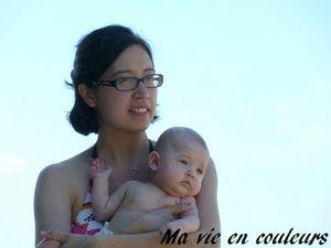 avec-maman-14.03.11-blog.jpg