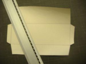 enveloppe en papier recyclé (6)