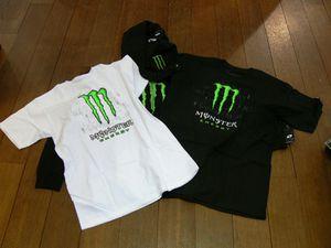 monster-002.JPG