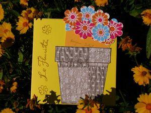 CJ-fleurs 3535 (500x375)