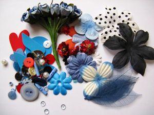lot CJ fleurs (1)