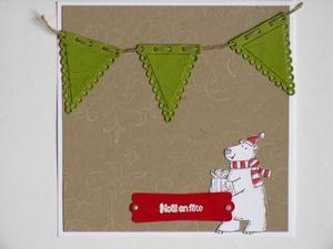 cartes-recues-0599--500x375-.jpg